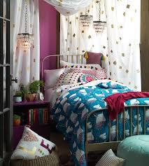 Room Darkening Drapery Liners by Nursery Decors U0026 Furnitures Kids Curtains Childrens Blackout