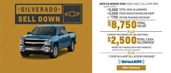 Waschke Family Chevrolet In Cook, MN | Serving Chisholm & Hibbing ... Gm Revives Vered Tripower Name For New Fuelefficient Four Firstever Chevrolet Silverado 456500hd Trucks Shipping Moves To Challenge Ford In Us Commercial Fleet Sales Reuters Considering The Sale Of Its Medium Duty Trucks Intertional Thirty Years Gmt 400series Hemmings Daily Community Meadville Pa New Used Cars Suvs Business Elite Benefits And Info Lynch Truck Center Revolution Buick Gmc High Prairie Ab General Motors Picks Up Market Share Pickup Truck War With Colorado Canyon Fleet Midsize Silver Star Thousand Oaks Serving Ventura Simi Filec4500 4x4 Medium Trucksjpg Wikimedia Commons