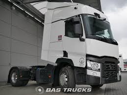 Renault T 460 Tractorhead Euro Norm 6 €53400 - BAS Trucks Mgarita Truck Dont Worry Be Happy Pinterest Mgaritas 2016 Chevy Silverado Specops Pickup Truck News And Avaability 2014 Mobile Bar Trailer In Texas For Sale Used Tbar Trucks 1998 Ford F150 Xlt Extended Cab Pictures Locust 6 Modding Mistakes Owners Make On Their Dailydriven Pickup Trucks 4408 Hwy 42 South Grove Ga 30248 Buy Sell Fliegl 600cm Ausziehbar 58000kg Gvw 2 Nlauflenkachse Svs 580 T Central With License Plate Holder Renault Acitoinox Toyota Tacoma 4x4 Four Wheel Drive Bj Baldwin Rigid Industries Led Light Marine Offroad