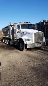 1993 KENWORTH T800B DUMP TRUCK, CUMMINS N14 330-HP, EATON FULLER ... Side Dumps Demolition Trailers Kline Design Safarri For Sale Dump Truck Funding For All Credit Types 1990 Peterbilt Quad Axle Dump Er Truck Equipment Trucks Vacuum And More Sale Rentals Scientific Brake Dump Trucks For Sale Semitrckn Kenworth Custom W900l Pull Freightliner Truck Quad Axle S Semitrckn Ford Ltl9000 Autos Pinterest Used 2007 Kenworth T800 1732 Side Industries Bad Loans