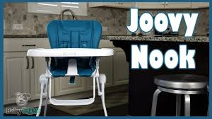 JOOVY Nook High Chair Review Joovy Fdoo Charcoal High Chair Nwob 5 Position Recline Newborn To 50lbs 10 Best Chairs Of 20 Joovy Miss Maisie And Me Amazon Prime Day Joovy Nook Parenting New Review Celeb Baby Laundry In Reviews Buying Guide Gearjib The Highchair Momma Flip Flops From Products Fniture Lweight Space Saving Childhome Evolu 2 Natural White Babies For Popsugar Family
