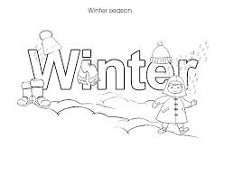 Winter Coloring Pages Disney Free Holiday Themed Printable