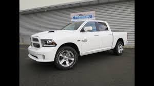 Dodge Trucks 2013 4x4 - Dtlinehz.com