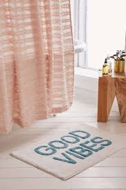 Good Vibes Tufted Bath Mat In 2019 | Dorm | Bath, Bath Mat, Bathroom ... Bathroom Large Bath Rugs Small Blue Bathroom Brown And Pretty Yellow For Your House Decor Iorpheuscom Rose Rug Area Ideas Mustard Where To Buy Lovely Inspirational Master Luxury Pictures Vanities Cotton Best Images Tiles Red Black White Round Including Incredible Carpets Online Million Width Mirrors Sink Storage Long Glass Rug Ideas Fniture Shop Delightful Grey Set Christy Washable Setup Star Tray Gold Shower Target Curtain Decorative Exciting Door Towel Sets Lewis