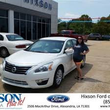 Hixson Ford Alexandria La Used Trucks For Sale In Louisiana About Ford F Flatbed Five Star Imports Alexandria La New Cars Sales Service Extreme And Llc West Monroe Dealer Hyundai M Serving Best By E Cutaway Cube Vans Peugeot Boxer Light Commercial Vehicle 9900 Bas For Sale In Getautocom On Buyllsearch Peterbilt Pioneer Checkered Flag Home Facebook