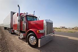 Puyallup Woman Dies After Semi Truck Accident - Fielding Law Group Trucking Rm Gordon Pacific Wa Us Stock Photos Images Alamy Recognizing Time Is Money For Truckers Charleston Port At Forefront Elon Musk Bought Trucking Companies To Hasten Tesla Model 3 Get Euro Truck Simulator 2017 Microsoft Store The Worlds Most Recently Posted Photos Of Gordon And Semi Flickr Hauliers Seek Compensation From Truck Makers In Cartel Claim Inc Gti Freightliner Cascadia Aaronk Jobs Best Image Kusaboshicom Graham Seatac
