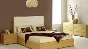Fashionable Inspiration Wooden Bedroom Furniture Add Black Trunks