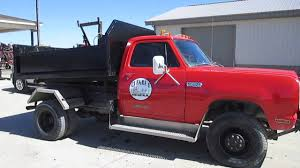 1979 Dodge W400 4x4 Dually Diesel Dump Truck - YouTube Dodge Dump Trucks For Sale Best Image Truck Kusaboshicom 1979 W400 4x4 Dually Diesel Youtube 1989 Red Ram D350 Regular Cab 28092377 Dodge Dump Rock Truck V10 The Farming Simulator 2017 Mods 1946 Shorty Very Solid From Montana Used 2001 3500 9 Flatbed Resting Place Boswell Farm 1947 Tote Bag For 2008 Ram 2 Door White Vin 3 3d6wg46a08g193913 Wfa32 Flickr V 10 Multicolor Fs17 Mods 5500 Top Car Release Date 2019 20 Wwwtopsimagescom