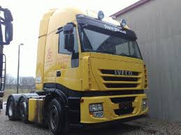 Iveco Stralis, Forvogn / Trækker / Tractor 450 HK For Sale. Retrade ... Industrial Auctions Liquidation G2000 Online Only Farm Equipment Auction Prime Time Business Auto Rv Estate 1994 Gmc Top Kick Municipal Dump Truck For Sale Online Only Absolute Auction 1985 Brigadier Youtube Heavy Duty Salvage Stb Liveonline Quarterly Spring Buddy Barton Auctioneer Heavytruck Fort Wayne In Turners Archive Page 2 Of 8 Adam Marshall Auctioneers Asphalt Sealing Key