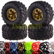 Hot Sale RC 1/10 Off Road Monster Truck Wheel Rim&Tyre Tires 6008 ... New 2015 Tuff At Wheels Allterrain Offroad Jeep Truck Suv Pin By Leo On Pinterest Offroad Trucks And Cars Winter Tires On The Off Road Wheel In Deep Snow Close Up Grid Titanium W Matte Black Lip 4pcs Rims Tyres For 110 Traxxas Road 1182 Custom Asanti Ab811 Satin With Milled Accents Rucci Forza 2pc Paint Inside Cali Switchback Dealr Automotive Lifted Lweight Honrsboardscouk