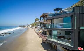 100 Houses For Sale In Malibu Beach 20838 Pacific Coast Highway CA MLS 18343744 Beverly