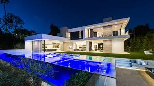 100 Dream House Architecture Top 8 Of The Most Elegant Contemporary Designs