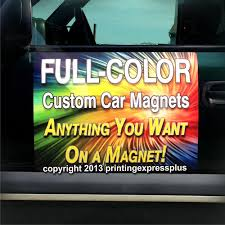 Magnetic Signs Magnetic Car Signs Truck Signs From | CPNS Car Magnetic Signs Printasticcom Youtube Custom Truck Door Magnets Signs Fast Shipping Printed Overnight Magnetic Wrap Mogul Premium Vinyl Wraps Calgary Best Vehicle Advertising Graphics Truckscarsvans Vintage Buffalo Plaid Truck Christmas Wood Sign On A 9x12 Box Frame Graphx Cardinal Signage Whats New Of Success 619 3566805 Wwwsandiegocarmagnetscom San Decals Madison Sign Lettering For Louies Mobile Auto Repair Wine Country