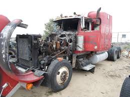 1993 Peterbilt 379 Salvage Truck For Sale   Hudson, CO   140956 ... New Transformers Rescue Bots Salvage Playskool Garbage Used Cars South Shore Ky Trucks Sperry Auto Sales Kenworth For Sale Mylittsalesmancom Heavy Duty Ford F550 Tpi 1992 Mitsubishi Fk Truck Hudson Co 168729 1981 Intertional 1900 141294 2002 T600 168074 Andersens And Metal Scrap Recycling 2008 Gmc Sierra Abernathy Motors 2006 Peterbilt 387 167314 Parts Accsories Home Facebook