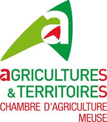 chambre d agriculture meuse partenaires association cormier