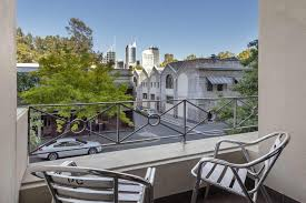 100 Woolloomooloo Water Apartments Sydney Hotels Nesuto Apartment Hotel
