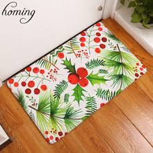 Painting Carpets by Popular Cherry Print Rug Buy Cheap Cherry Print Rug Lots From