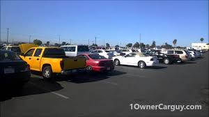 Auto Auction Wholesale Bidding Cars Trucks New & Used - YouTube Hyundai Santa Cruz Pickup Truck Launching 20 In The Us Auto Central Akron Oh New Used Cars Trucks Sales Service Of Kentucky Richmond Ky Phoenix Craigslist Owner Free Owners Manual Coloring Pages And Color Book Sheet Five Star Car And Nissan Preowned Portland Oregon Dealership Pdx Mart By Basic Instruction Garys Sneads Ferry Nc Temple Hills Bmw X1for Sale X1 Suvs For