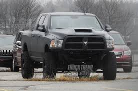 Ram Heavy Duty Spied With Massive Hood Scoop: Hellcat Power Wagon ... Ford F150 Hood Scoop 2015 2016 2017 2018 Hs002 Chevy Trailblazer Hs009 By Mrhdscoop Scoops Stock Photo Image Of Auto Carshow Bright 53854362 Jetting 1pc Universal Car Fake 3d Vent Plastic Sticker Autogl_hood_cover_7079_1jpg 8600 Ideas Pinterest Amazoncom 19802017 For Toyota Tacoma Lund Eclipse Large Scoops Pair 167287 Protection Add A Dualsnorkel To Any Mopar Abody Hot Rod Network Equip 0513 Nissan Navara Frontier D40 Cover Bonnet Air 0006 Tahoe Ram Sport Avaability Tundra Forum