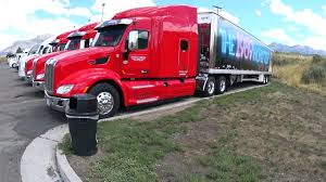 Trucking: Update On My Foot And 5 Days If Giveaways Info. - Video ... Specialized Hauling Otis Colorado Philip Sims Trucking Llc Identifying The Obstacles That Keep Women From Trucking Mcevegas Twitter Search Update On My Foot And 5 Days If Giveaways Info Video Info Lehmers Gmc State Of For 2017 The Driver Shortage Topnews Jcanell Pair Perfect Peterbilts Gats Truckshow Mac Trailer Introduces Pneumatic Tank Article Truckinginfocom Information Yacht Photo Gallery Our Rest Area Celadon Makes Equipment Investments In Newly Acquired Flatbed