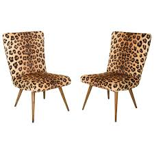 Leopard Chairs - 67 For Sale On 1stdibs Fniture Luxury High Heel Chair For Unique Home Ideas Leopard High Chair Baby And Kid Stuff Fniture Go Wild Notebook Cheetah Buy Online At The Nile Print Bouncer Happy Birthday Banner I Am One Etsy Ikea Leopard In S42 North East Derbyshire For 1000 Amazoncom Ore Intertional Storage Wing Fireside Back Armchair Little Giraffe Poster Prting Boy Nursery Ideas Print Kids Toddler Ottoman Sets Total Fab Outdoor Rocking Ztvelinsurancecom Vintage French Gold Bgere