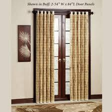 Bamboo Beaded Door Curtains Australia by Curtains B Beautiful Bamboo Curtains For Doorways Amazon Com