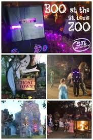 Grants Farm St Louis Halloween by Pinterest U2022 The World U0027s Catalog Of Ideas
