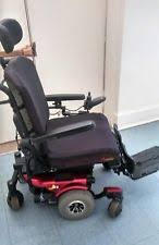 Jazzy Power Chairs Accessories by Jazzy Power Chair Mobility Equipment Ebay