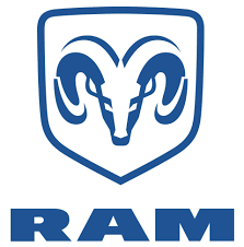 Ram Trucks Logo [EPS-PDF] Free Company Logo Download, Vector, Icons ... Dsi Automotive Truck Hdware 02017 Dodge Ram Logo Gatorback Nearly 5000 Trucks Recalled Due To Fire Risk Ktla Amazoncom Hitch Plug Violassi Striping Company Ram Truck Logo Blem Decal Pinstripe Kits Commercial Season In Weslaco Tx The Worlds Newest Photos Of And Ram Flickr Hive Mind 092017 New Dealer Cortland Serving Binghamton Hemi Mens Tank Top On Left Chest Tanks For Men Logos Download Rolling Stone Country Team Up Natick Sales