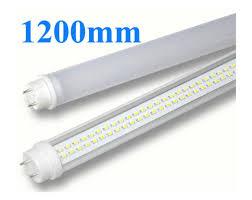 led light fixture t8 4ft light fixtures