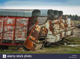 Old Farm Trucks Stock Photos & Old Farm Trucks Stock Images - Alamy Free Images Car Farm Country Transport Broken Abandoned Junk Its A Good Day Virginia Views Dogs Run Farm Truck In Old Four Wheel Drive Trucks Lebdcom Abandoned Equipment And Vehicles Found Intertional Stock Photos Transport Vintage Picture I3008119 At Buildings Fields Agriculture Hi Res Bangshiftcom Auction Engines Trucks Hit And Miss Fostermak Making Art Known Shop Project Twin City Auto Works Pumpkins On Red Photo Edit Now 62794153 Dodge Rurality Blog Hop 12 The View From Right Here