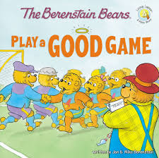 The Berenstain Bears Christmas Tree Vhs by The Abc3s Of Miscellany O Christmas Tree Black Friday
