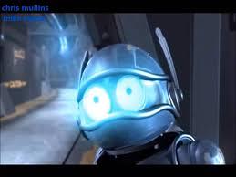 Sad Cartoon Funny Animated Robots Sci Fi Films Best Kids Cartoons Blue HD Short CGI Space Movies