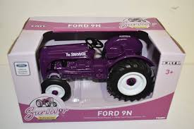 100 Jayski Trucks 46 Classy Big Toys For Sale Autostrach