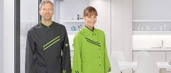 vetement de cuisine vêtement professionnel cuisine charleroi maison constant