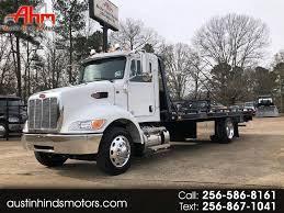 100 Tow Truck Austin 2019 Peterbilt 337 Arab AL 5006162841 CommercialTradercom
