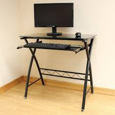 Corner Office Desk Walmart by Desks Walmart L Shaped Desk With Hutch L Shaped Desk Staples