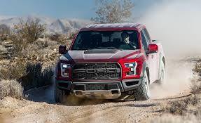 Ford F-150 Raptor Reviews   Ford F-150 Raptor Price, Photos, And ... Vpr 4x4 Vpr118sp6 Ultima Truck Front Bumper Ford Raptor Seris 2017 F150 Supercrew First Look Review 2014 Svt Special Edition Photo Gallery Autoblog Traxxas Replica Model Electric Slammed Pandem Drops In Tokyo 2018 Pickup Hennessey Performance The Most Expensive Is 72965 An Atv Carrier On A Diamondback Car Flickr Watch The Go From Factory To Baja 1000 Hlights Fordcom Living Too Large For Everyday Life Raptor News Videos Reviews And Gossip Jalopnik