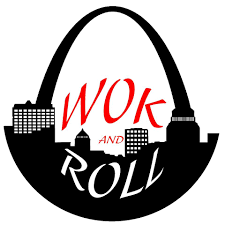 Wok And Roll STL - 50 Photos - 1 Review - Food Truck - 10407 ... Slide Piece Taco Truck Stl Home St Louis Menu Prices Restaurant Reviews Food Court Planned For Tower Grove South Blog 25 Best Trucks In Sarah Scoop Friday Schedule Stl Pinterest Chop Shop Grand Japanese Seafood Street Poptimism By Whisk An Ice Pop Truck The Masses Kaylen The Heather Jones Bucket List New Thing 75