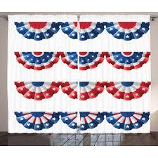 checkered flag curtains wayfair ca