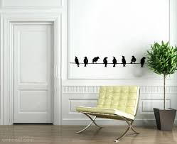 Wall Art Decals Ideas Painting For Bedroom
