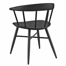 NOFU 651 Dining Chair - Black Ash - Curious Grace Solid Victoria Ash Ding Table With Angled Black Leg Design Extending First Albert Light Matt A Shaped Legs Designa 120187cm Melamine Grey Ding Room Ideas Chairs Daisy Modern Tables Sohoconcept Halsey 7piece Splay By Bernards At Wayside Fniture Lynd Dark Ash Liberty Home Dcor Online Lanesborough Hadley Rose Cannelle Gold Capped Barker Stonehouse