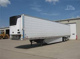 2012 UTILITY For Sale In OMAHA, Nebraska | Www.wickstt.com Survivor Otr Steel Deck Truck Scale 2018 Autocar Xspotter Actt Big Banger Images Home Facebook 2019 Western Star 4700sb Democrats Libertarians Rally In Kalispell Yellowstone Public Radio The Wick Familys Chevy C10 Street Vehicles For Social Change Blacktown City Bless Trucks By Jr Stanfield Narvaez Flipsnack New Volvo Delivered To Hewicks Haulage Aoevolution Supermarket Stock Photos 2010 Peterbilt 386 For Sale Omaha Nebraska Wwitruckscom John Lewis Train Engine And Set At