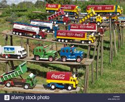 Lorries Toys Stock Photos & Lorries Toys Stock Images - Alamy Dickie Toys 10 Inch Massey Ferguson Happy Tractor Cars Trucks Hot Sale New Children Toy Car Railway Elevator Super Parking Lot State Farm Dump Truck Insurance Also Used Tri Axle For American National Price Guide Vintage Dinky Toy Trucks 505 Foden Chain Lorry With Barred Grill Announcing Kelderman Suspension Built Trex Tonka Cheap Find Deals On Line At Alibacom Antique Buddy L Fire Wanted Free Appraisals Semi Truckdowin Amazoncom John Deere 21 Big Scoop Games Vintage Buses Space Lorries Stock Photos Images Alamy