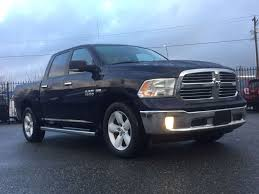 2013 Dodge Ram 1500 | Canadian Car And Truck Rental 02017 Dodge Ram 23500 200912 1500 Rigid Borla Split Dual Rear Exit Catback Exhaust 092013 W Used Lifted 2013 Sport 4x4 Truck For Sale No Car Fun Muscle Cars And Power 3500 Dually Rwd Diesel Wallpapers Group 85 Motor Trend Names Of The Year Chapman 2018 Honda Fit First Drive Dodge Ram 2500 Offroad 6 Upper Strut Mounts Lift Kit 32017 4wd For Sale In Greenville Tx 75402