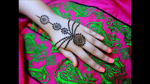 Top 60 Latest Jewellery Mehndi Designs For Hands | Lifestylexpert 25 Beautiful Mehndi Designs For Beginners That You Can Try At Home Easy For Beginners Kids Dulhan Women Girl 2016 How To Apply Henna Step By Tutorial Simple Arabic By 9 Top 101 2017 New Style Design Tutorials Video Amazing Designsindian Eid Festival Selected Back Hands Nicheone Adsensia Themes Demo Interior Decorating Pictures Simple Arabic Mehndi Kids 1000 Mehandi Desings Images