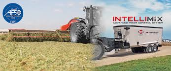 100 Knight Trucking Kuhn North America Inc Agricultural Machinery Manufacturer