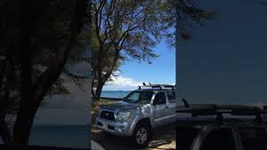Why You Rent A Convertible In Maui - YouTube Maui Ultima 2 Berth Campervan New Zealand Youtube Flat Bed Surf Rents Trucks Frontend Disposal Service Penske Truck Rental Coupon Codes 2018 Kroger Coupons Dallas Tx Kayak Rentals Stock Photos Images Alamy Use Our Easy Booking Form To Plan Your Next Trip Trust Us For The Best Car Rental Available Ohana Rent A Home Facebook Gold_vw_westfalia_meagen Cruisin Rentacar Mindful Journey In Pursuits With Enterprise 379 Peterbiltalex Gomes Trucking Hawaii Heavy Kiteboarding Rentals And Lessons At Second Wind Maui