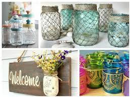 Decorating Mason Jars Luxury Inspirational Creative Craft Ideas For Adults Gayo Maxx