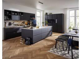 brümmerhoff küchenwelt möbelhaus brümmerhoff möbel
